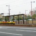 10-shinyashiki