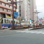 10takamibashi