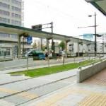 11kagoshimachuoeki