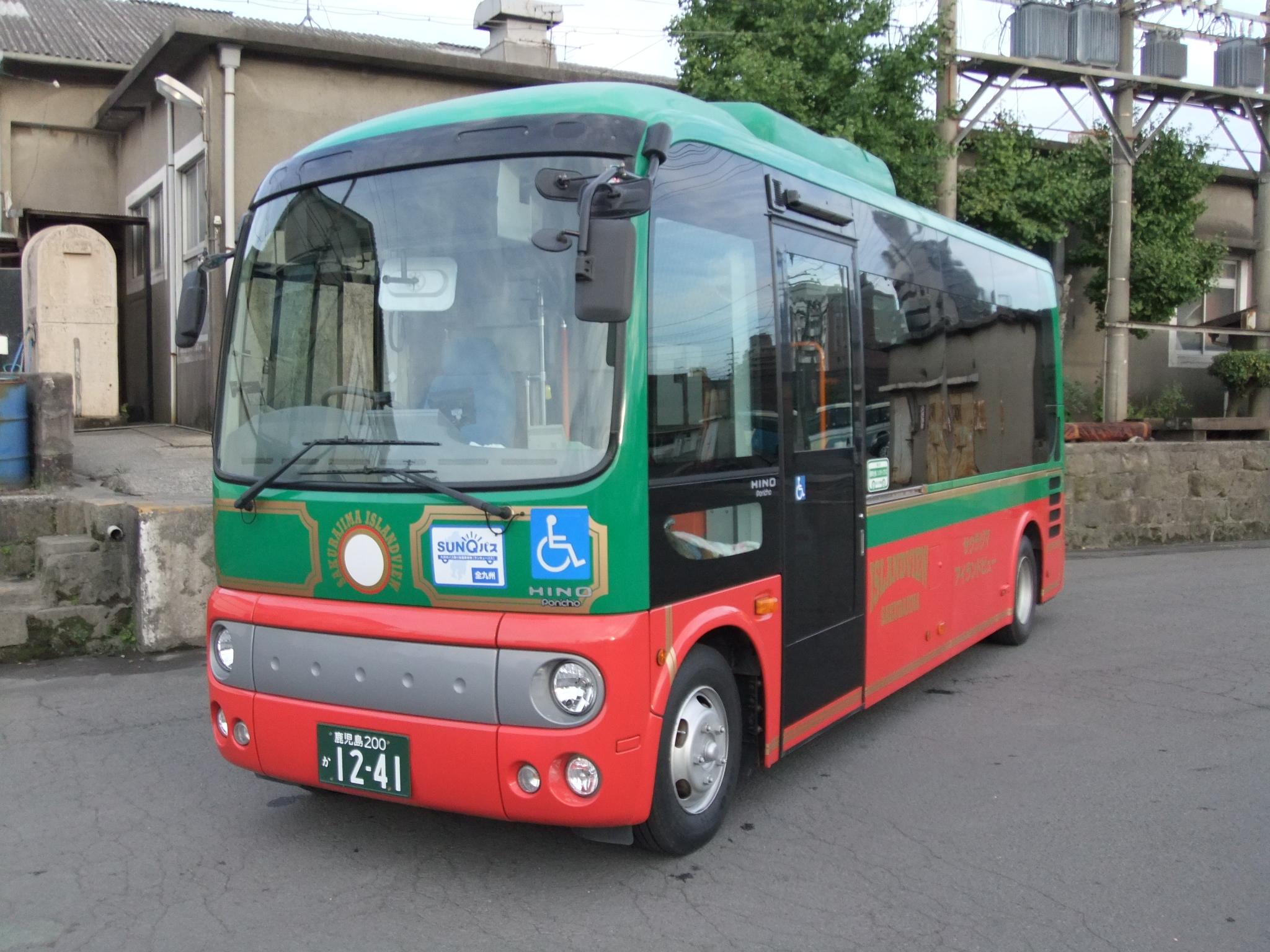 dscf1131