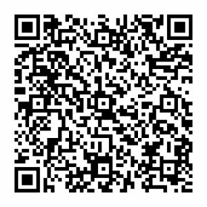 iOS-PINA
