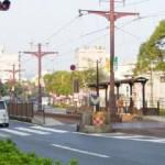 4.shiyakusyomae