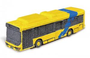 bus_c_ma