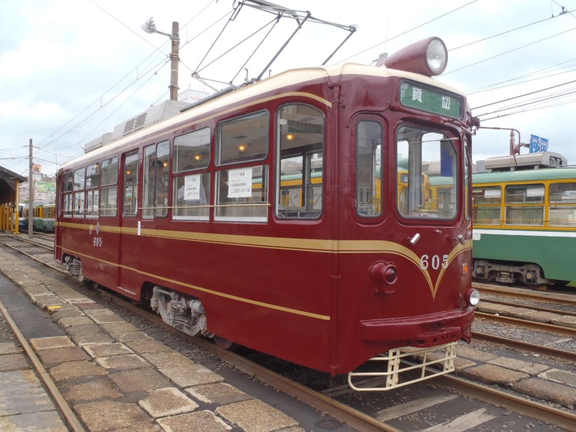 電車の画像 p1_31