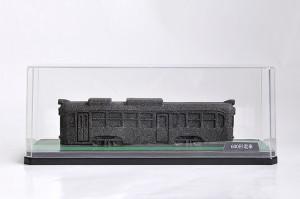 train_casef